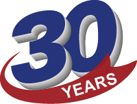 30 years in the laser cutting and metal fabrication business