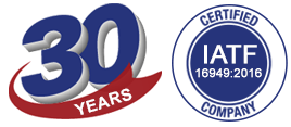 30-years-in-business-laser-cutting