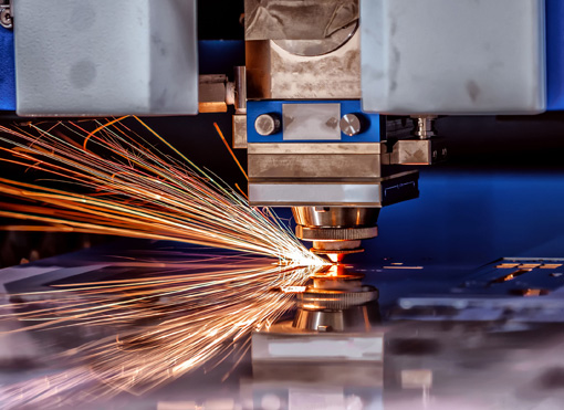 3-axis-and-5-axis-laser-cutting-services