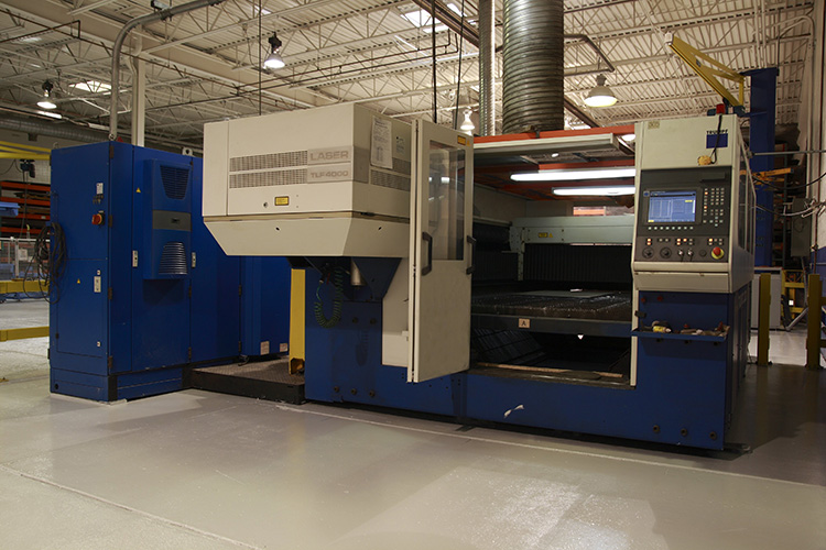3-axis-laser-cutting-equipment