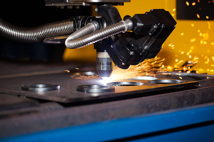 laser-cutting-advances-MI-laser-cutting-and-metal-fabrication-services