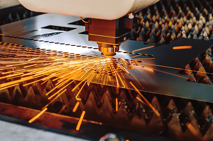 benefits-of-laser-cutting-services-in-automotive-industry-michigan