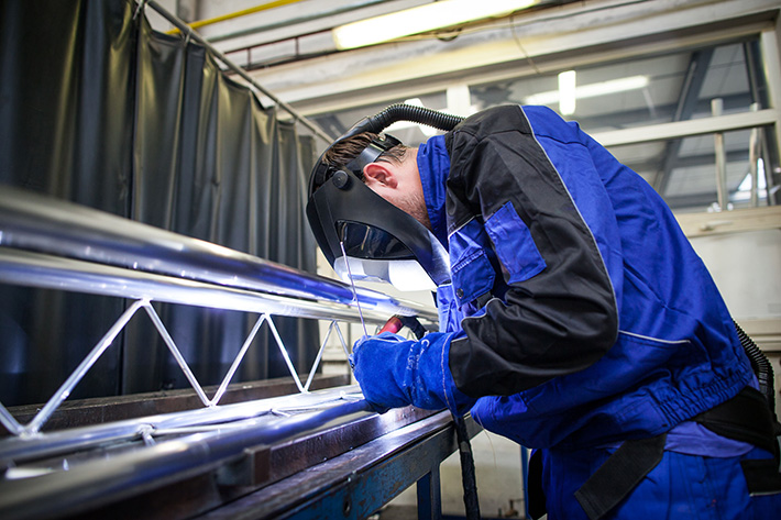 custom-metal-fabrication-and-laser-cutting-services-Michigan